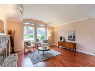 "Photo 7: 4873 209 Street in Langley: Langley City House for sale in ""Newlands"" : MLS®# R2516600"
