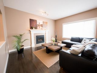 Photo 8:  in Edmonton: Zone 58 House for sale