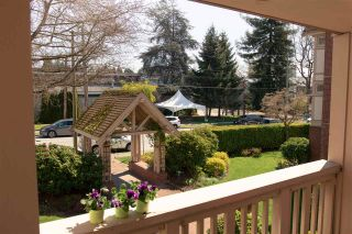 Photo 16: 201 843 22 Street in West Vancouver: Dundarave Condo for sale : MLS®# R2569053