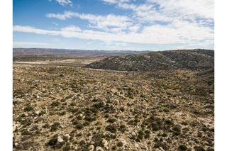 Photo 5: JACUMBA Property for sale: PAR 4 Old Highway 80