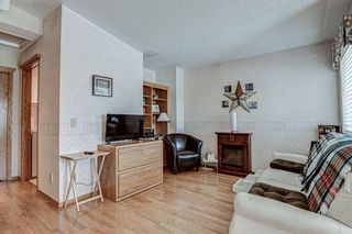 Photo 19: 106 Sierra Morena Green SW in Calgary: Signal Hill Semi Detached for sale : MLS®# A1106708