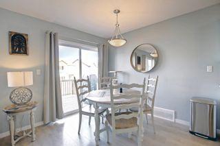 Photo 11: 2118 PRICE Landing in Edmonton: Zone 55 House Half Duplex for sale : MLS®# E4265492