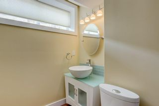 Photo 26: 2 WEST CEDAR Place SW in Calgary: West Springs Detached for sale : MLS®# C4286734