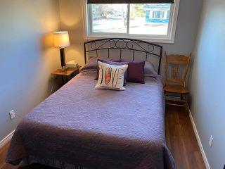 Photo 17: 4521 55 Avenue: Wetaskiwin House for sale : MLS®# E4254959