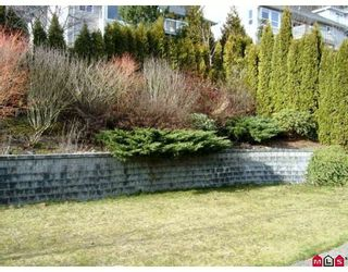 """Photo 2: 36181 CASSANDRA Drive in Abbotsford: Abbotsford East House for sale in """"Carrington Estates"""" : MLS®# F2805183"""