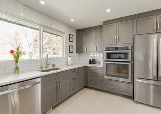 Photo 14: 68 Lynnwood Drive SE in Calgary: Ogden Detached for sale : MLS®# A1103971