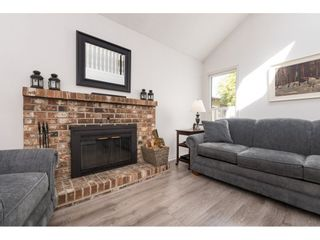 Photo 5: 24 11291 7TH AVENUE in Richmond: Steveston Village House for sale : MLS®# R2290003