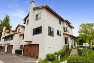 Photo 50: Townhouse for sale : 3 bedrooms : 3638 MISSION MESA WAY in San Diego