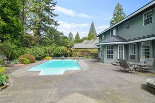 """Photo 30: 1911 134 Street in Surrey: Crescent Bch Ocean Pk. House for sale in """"Chatham Green Ocean Park"""" (South Surrey White Rock)  : MLS®# R2572714"""