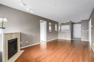 "Photo 5: 307 3065 PRIMROSE Lane in Coquitlam: North Coquitlam Condo for sale in ""Lakeside Terrace"" : MLS®# R2336401"