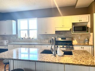 Photo 14: 53 Inverness Drive SE in Calgary: McKenzie Towne Detached for sale : MLS®# A1097454