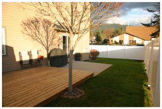 Photo 4: 9 2060 Northeast 12 Avenue in Salmon Arm: Uptown House for sale (NE Salmon Arm)  : MLS®# 10146052