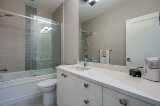 """Photo 33: 898 W 24 Avenue in Vancouver: Cambie House for sale in """"THE LAUREL"""" (Vancouver West)  : MLS®# R2547961"""