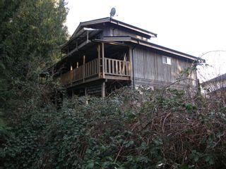 Photo 14: 24129 102B AVENUE in MAPLE RIDGE: Home for sale