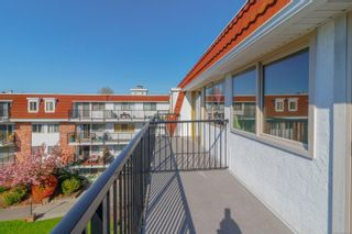 Photo 21: 304 1680 Poplar Ave in : SE Mt Tolmie Condo for sale (Saanich East)  : MLS®# 873736