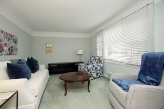 Photo 6: Upper 115 W Beatrice Street in Oshawa: Centennial House (1 1/2 Storey) for lease : MLS®# E5145346