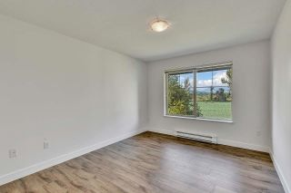 """Photo 20: 409 45559 YALE Road in Chilliwack: Chilliwack W Young-Well Condo for sale in """"THE VIBE"""" : MLS®# R2620736"""