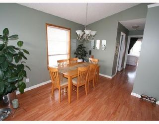 Photo 4: 29 COVERTON Close NE in CALGARY: Coventry Hills Residential Detached Single Family for sale (Calgary)  : MLS®# C3331700