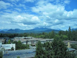 """Photo 14: 909 12148 224 Street in Maple Ridge: East Central Condo for sale in """"PANORAMA - ECRA"""" : MLS®# R2084519"""