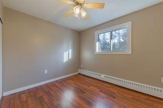 Photo 16: 107 10636 120 Street in Edmonton: Zone 08 Condo for sale : MLS®# E4239440