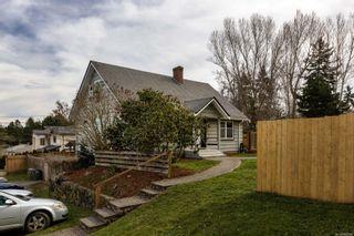 Photo 4: 3855 Cedar Hill Rd in : SE Cedar Hill House for sale (Saanich East)  : MLS®# 869265