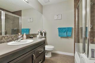 Photo 36: 1062 GAULT Boulevard in Edmonton: Zone 27 Townhouse for sale : MLS®# E4261913
