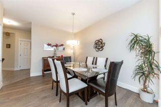 Photo 7: 94 TRIBUTE Common: Spruce Grove House Half Duplex for sale : MLS®# E4235717