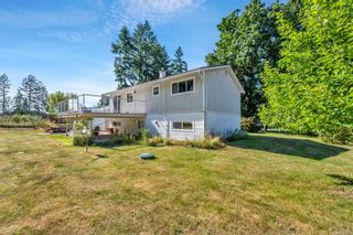 Photo 3: 2298 Calais Rd in : Du East Duncan House for sale (Duncan)  : MLS®# 879731