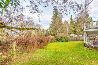 Photo 5: 12269 101 Avenue in Surrey: Cedar Hills House for sale (North Surrey)  : MLS®# R2529597
