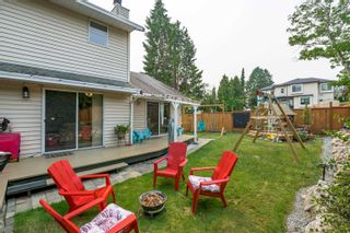 """Photo 33: 16043 10A Avenue in Surrey: King George Corridor House for sale in """"South Meridian"""" (South Surrey White Rock)  : MLS®# R2612889"""