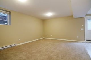 """Photo 16: 7880 211B Street in Langley: Willoughby Heights House for sale in """"YORKSON"""" : MLS®# F1421828"""