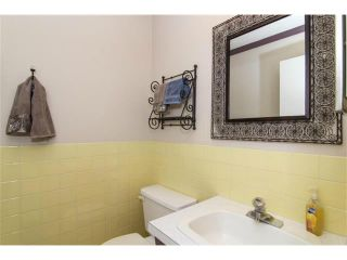 Photo 16: 826 3130 66 Avenue SW in Calgary: Lakeview House for sale : MLS®# C4004905