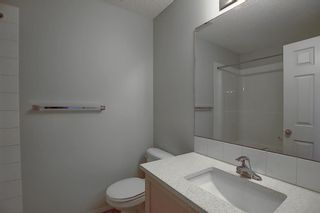 Photo 23: 157 Eversyde Boulevard SW in Calgary: Evergreen Semi Detached for sale : MLS®# A1055138