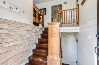 Photo 3: 3811 WELLINGTON Street in Port Coquitlam: Oxford Heights House for sale : MLS®# R2562811