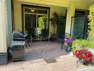 Photo 17: 204 435 Festubert St in VICTORIA: Du West Duncan Condo for sale (Duncan)  : MLS®# 761752