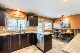 """Photo 4: 3115 CASSIAR Avenue in Abbotsford: Abbotsford East House for sale in """"MCMILLAN"""" : MLS®# R2558465"""