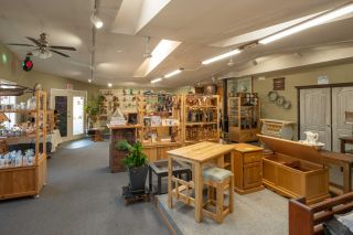 Photo 4: 9800 LENZI Street, in Summerland: Industrial for sale or rent : MLS®# 191368