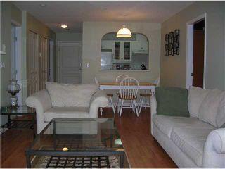 """Photo 5: 223 12633 NO 2 Road in Richmond: Steveston South Condo for sale in """"NAUTICA NORTH"""" : MLS®# V912936"""