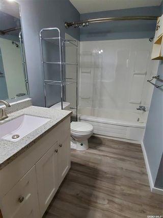 Photo 15: 308 306 Perkins Street in Estevan: Hillcrest RB Residential for sale : MLS®# SK866326