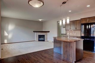 Photo 12: 279 CHAPALINA Terrace SE in Calgary: Chaparral House for sale : MLS®# C4128553