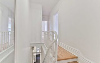 Photo 16: 10 Fennings Street in Toronto: Trinity-Bellwoods House (3-Storey) for sale (Toronto C01)  : MLS®# C5094229