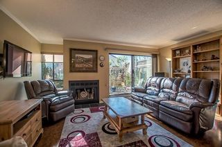 """Photo 9: 21 230 W 14TH Street in North Vancouver: Central Lonsdale Townhouse for sale in """"CUSTER PLACE"""" : MLS®# R2159000"""