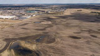 Photo 7: ON 48 Avenue: Camrose Commercial Land for sale : MLS®# A1104739