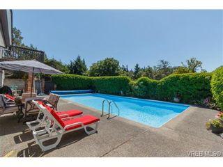 Photo 18: 4286 Happy Valley Rd in VICTORIA: Me Metchosin House for sale (Metchosin)  : MLS®# 706592