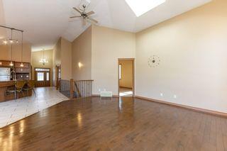 Photo 13: 3216 TREDGER Close in Edmonton: Zone 14 House for sale : MLS®# E4233312