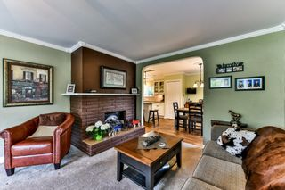 Photo 10: 25786 62 in : County Line Glen Valley House for sale (Langley)  : MLS®# f1439719