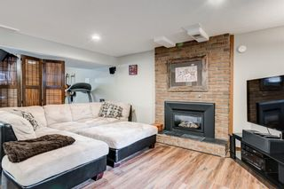 Photo 20: 2108 51 Avenue SW in Calgary: North Glenmore Park Detached for sale : MLS®# A1058307
