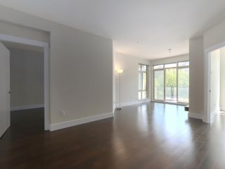 "Photo 17: 228 5777 BIRNEY Avenue in Vancouver: University VW Condo for sale in ""Pathways"" (Vancouver West)  : MLS®# R2394918"