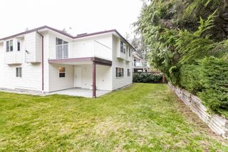 Photo 22: 3285 Wellington Court in Coquitlam: Burke Mountain House for sale : MLS®# R2220142