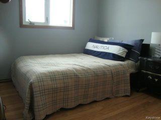 Photo 10: 42 MUSKA Bay in WINNIPEG: Maples / Tyndall Park Residential for sale (North West Winnipeg)  : MLS®# 1405551